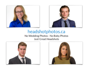 Headshotphotos.ca_guide_to_Great_Headshot_Photos